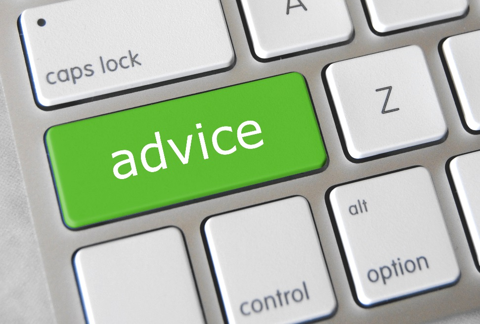 which is the best advise for a dfs strategy