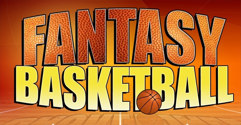 find details about daily fantasy basketball games