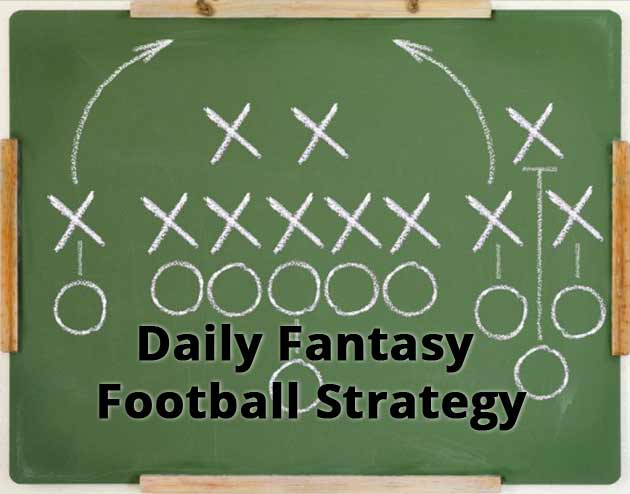 do you need game managers for a fantasy football strategy