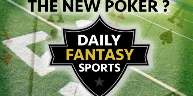 why daily fantasy sports are the new poker