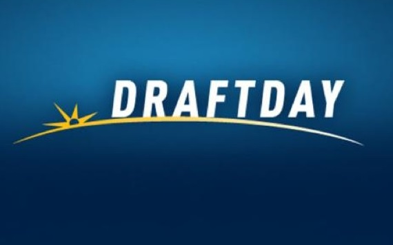 are daily fantasy sports sites like draftday legal