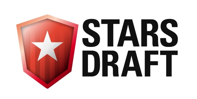 find middle and small dfs sites like starsdraft