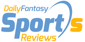 where to read daily fantasy sports reviews