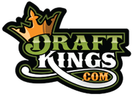 how gamblers can play at draftkings