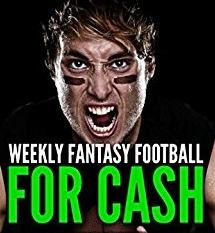 can you get tips for fantasy football points