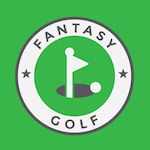 what is our conclusion for fantasy golf players