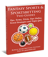 should you purchase a book to understand dfs buy-ins