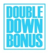 how to withdrawal the fantasydraft double down bonus