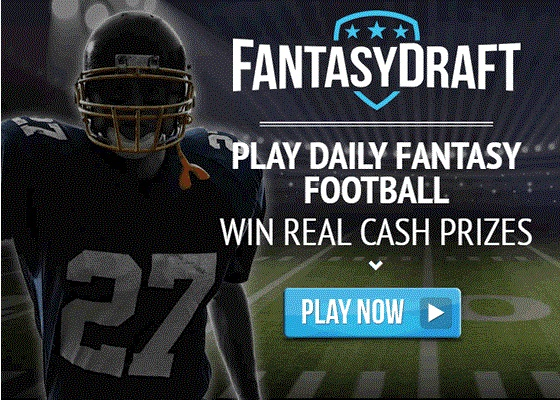 why is fantasydraft review better for fantasy football