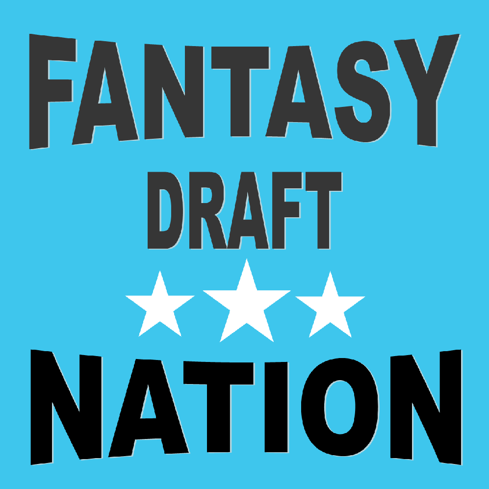 do you want to join the fantasydraft nation