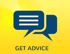 where can you get a get good advice for dfs