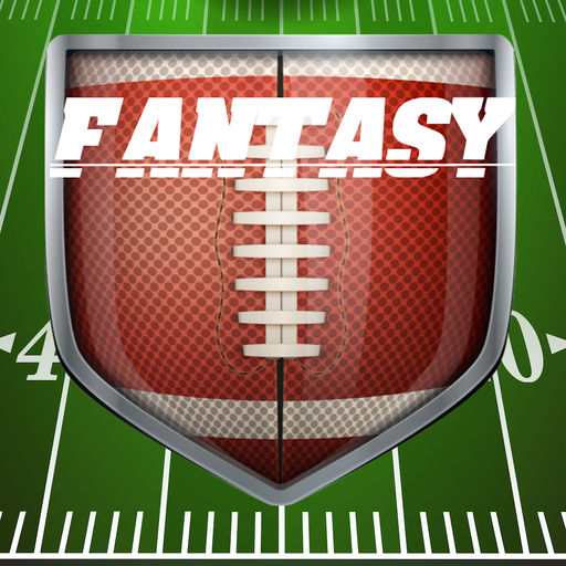 find about the vegas lines for dfs football