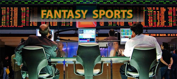 where can you watch the score of daily fantasy sports